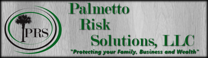 Palmetto Risk Solutions